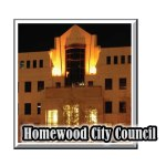 Homewood City Council